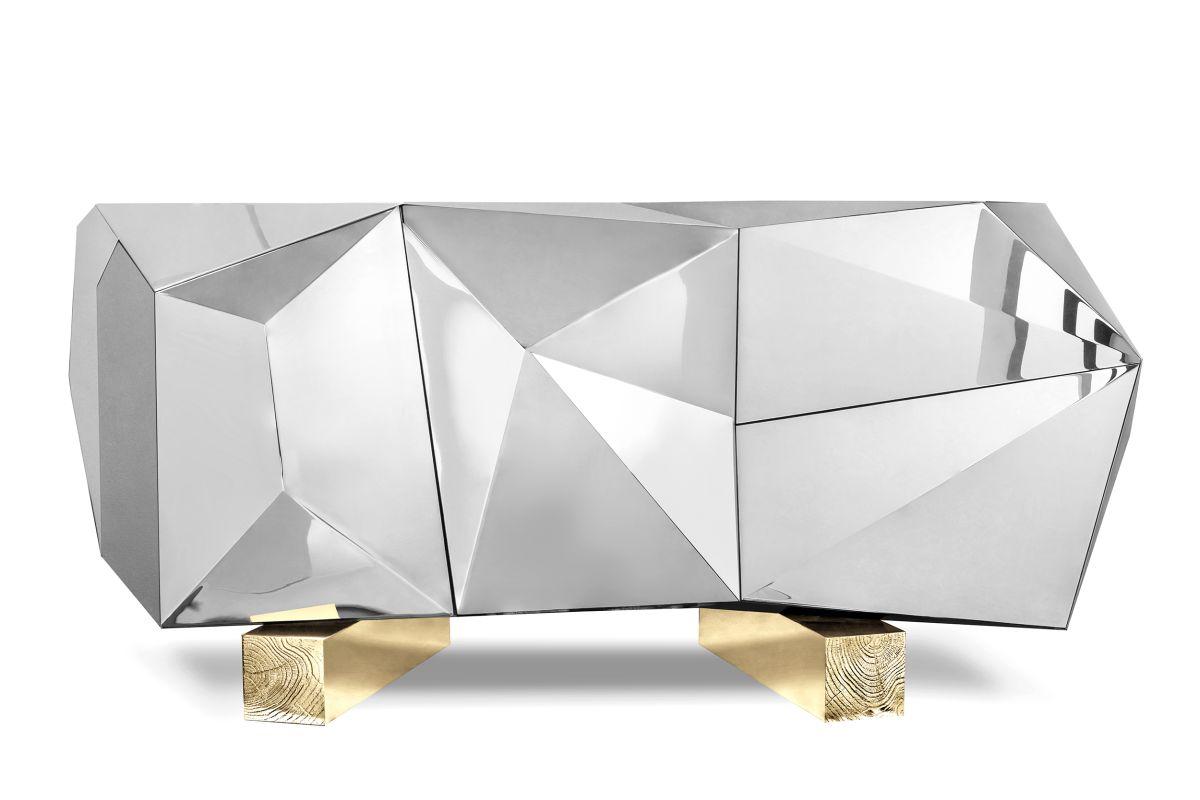 17_diamond-pyrite-02.jpg