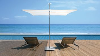 17ksl-living-parasol-infina-square-352x198.jpg