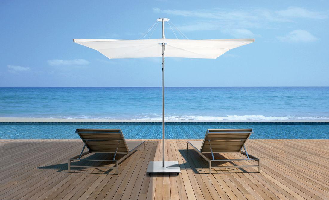17ksl-living-parasol-infina-square.jpg