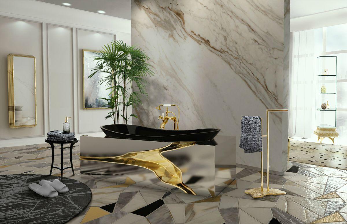 19_luxurious-bathroom-_-lapiaz-bathtub.jpg
