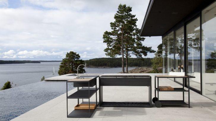 1chaplins-furniture_garden-kitchen-outdoor-bbq-grill-gas-320-728x409.jpg