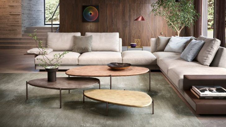1chaplins-furniture_ishino-table-by-walter-knoll-728x409.jpg