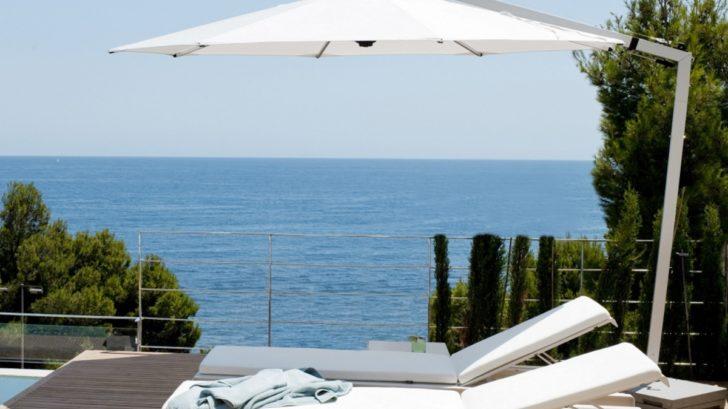 1go-modern-furniture_tribu-vitino-pendulum-tilt-garden-parasol-728x409.jpg