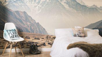 1oakdene-designsmountain-vista-self-adhesive-wallpaper-mural-352x198.jpg