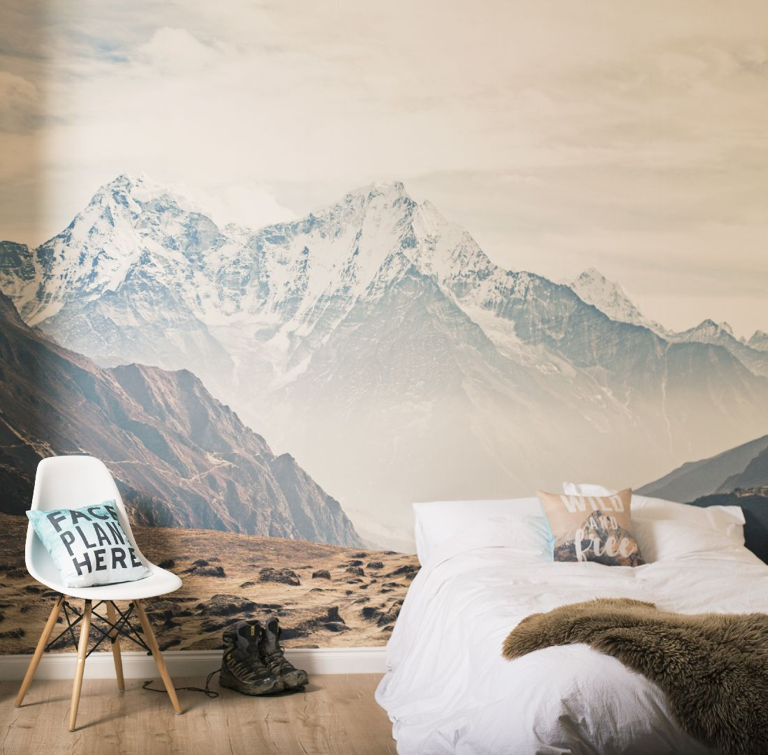 1oakdene-designsmountain-vista-self-adhesive-wallpaper-mural.jpg