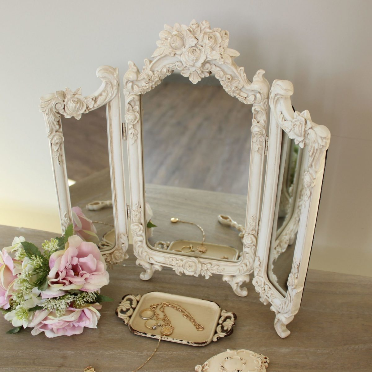 20melody-maison_ornate-rose-triple-mirror-1200x1200.jpg