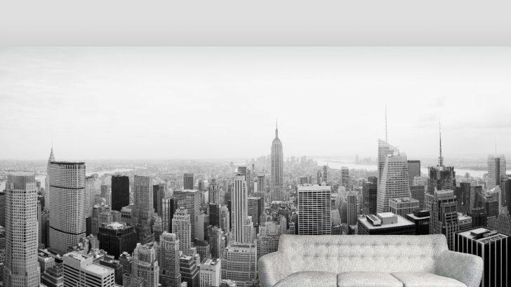 20oakdene-designs_new-york-city-self-adhesive-wallpaper-mural-728x409.jpg