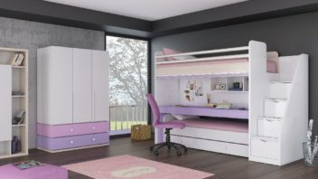 2babios.co_.uk_flexi-bunk-bed-352x198.jpg