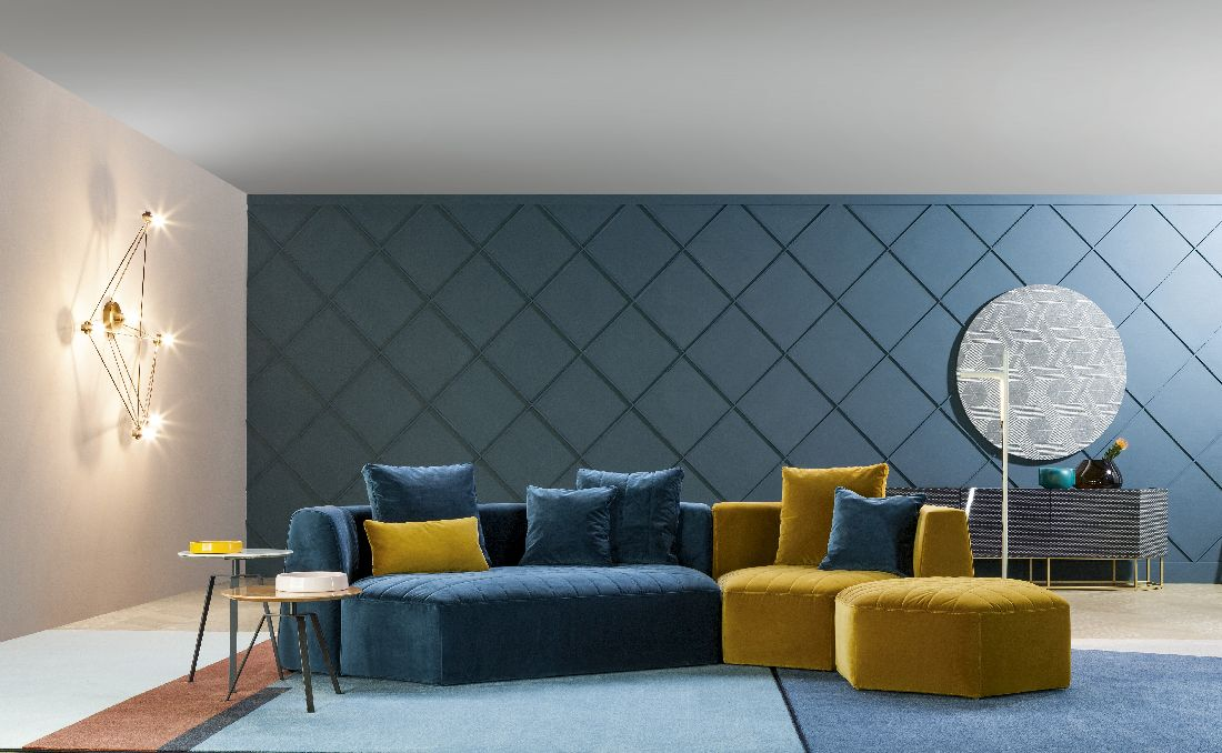 2chaplins-furniture_bonaldo-panorama-01.jpg