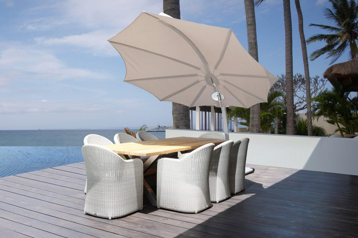 2ksl-living-parasol-feuille-icarus-2-1200x1200.jpg