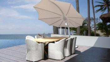 2ksl-living-parasol-feuille-icarus-2-352x198.jpg