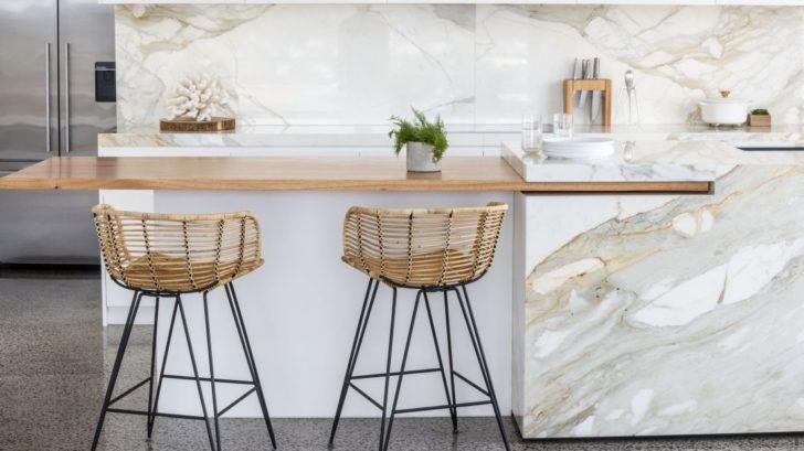 3satara-australia_anna-kitchen-and-bar-stool-728x409.jpg