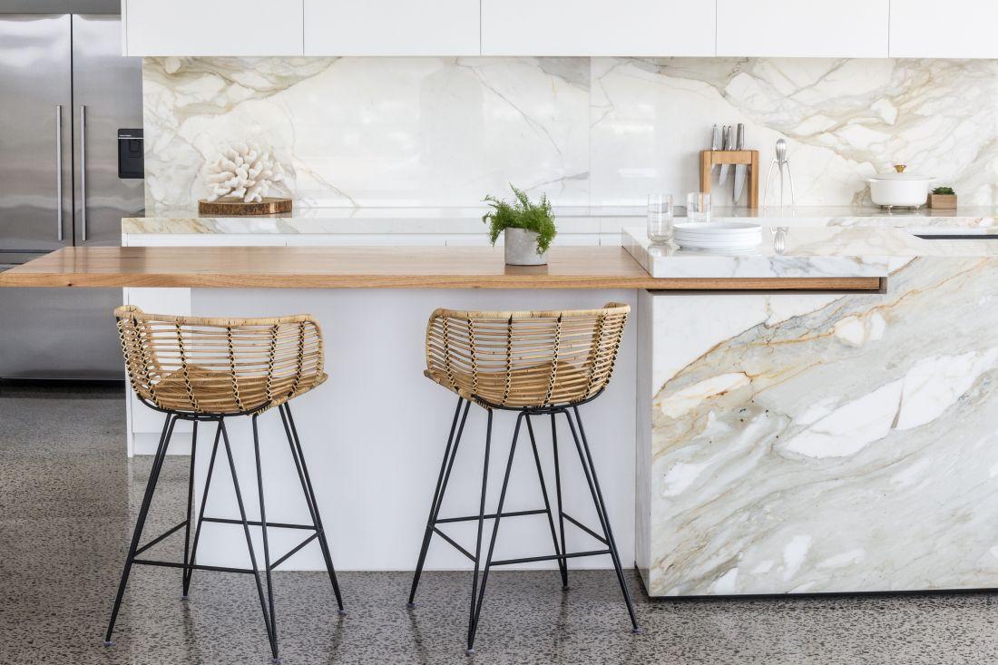 3satara-australia_anna-kitchen-and-bar-stool.jpg