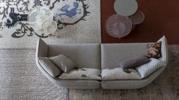 4chaplins-furniture_chamfer-urquiola-4-352x198.jpg