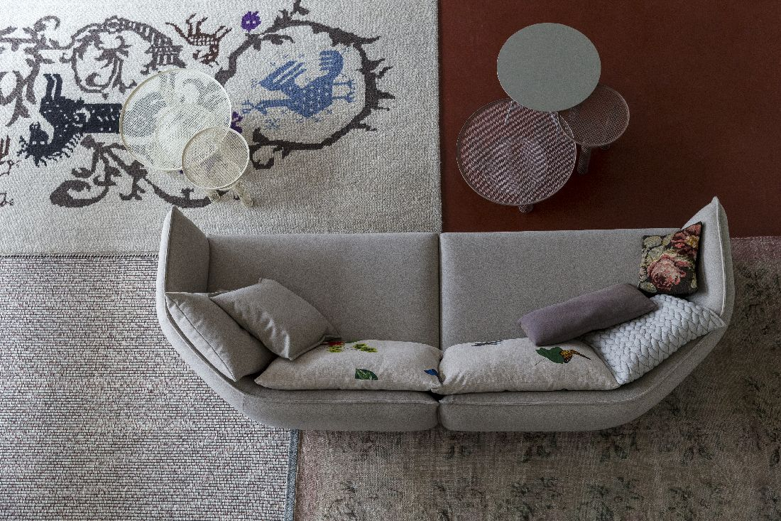4chaplins-furniture_chamfer-urquiola-4.jpg