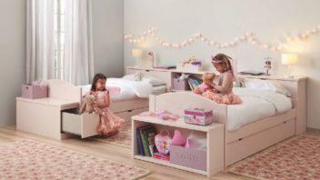 4ksl-living-chambre-2-enfants-avec-2-lits-separes-et-divers-rangements-asoral-352x198.jpg