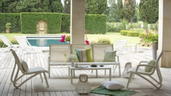 5bridgmanwhite-lounging-set-352x198.jpg