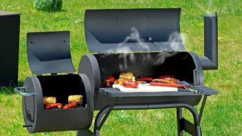 5monsterzeug_bbq-smoker-grill-352x198.jpg