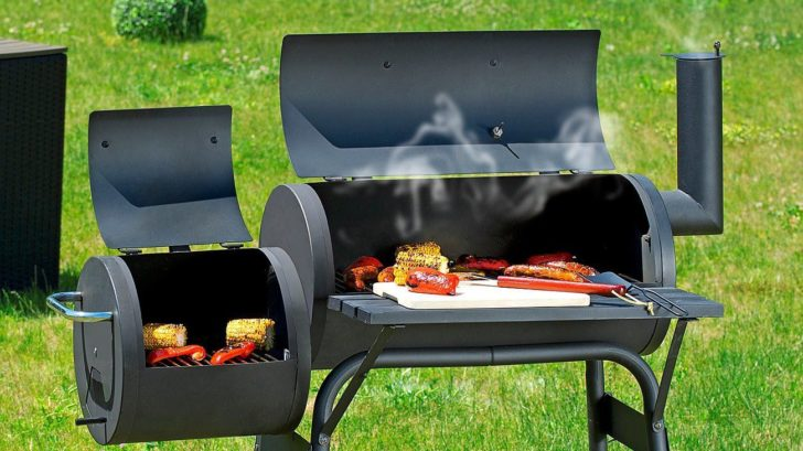 5monsterzeug_bbq-smoker-grill-728x409.jpg