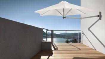 6ksl-living-parasol-flexible-paraflex-3-352x198.jpg