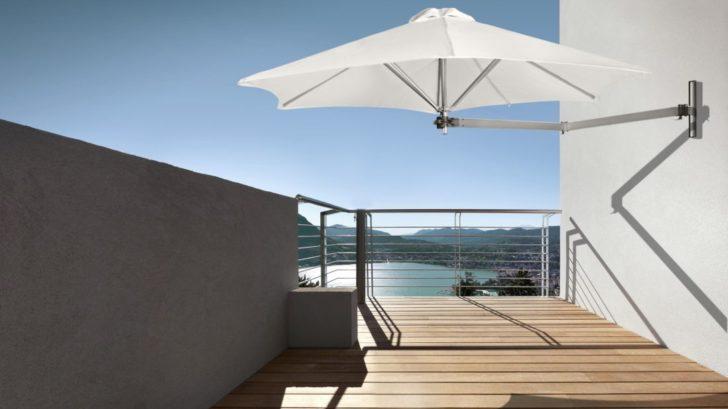 6ksl-living-parasol-flexible-paraflex-3-728x409.jpg