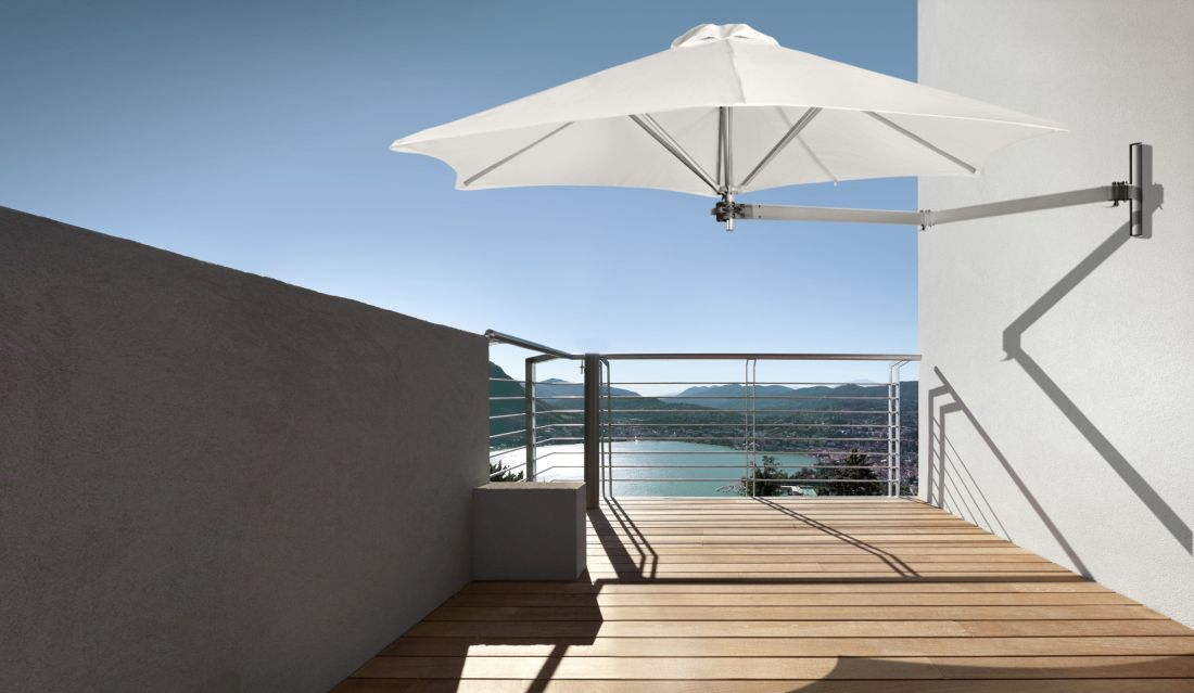 6ksl-living-parasol-flexible-paraflex-3.jpg