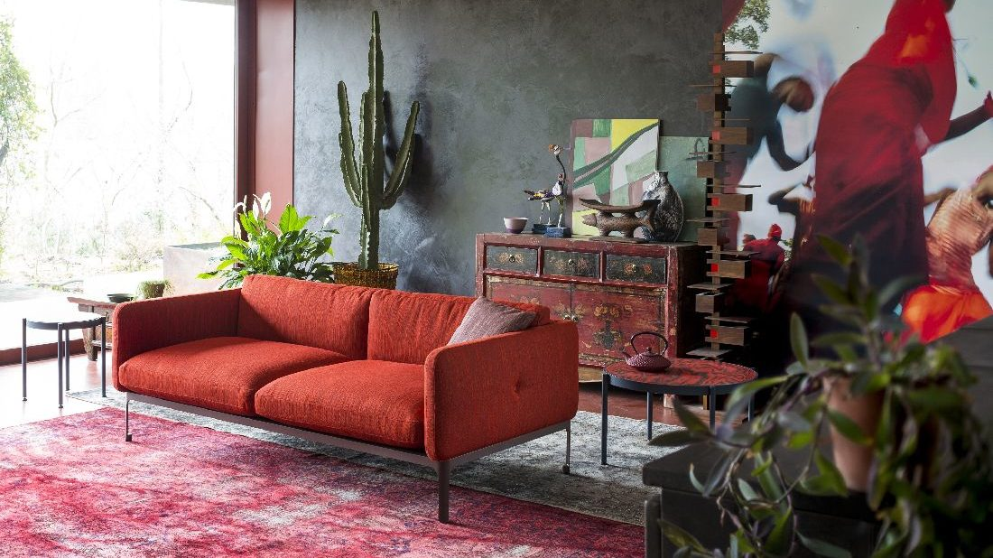 7chaplins-furniture_casa-modernista-sofa-by-moroso-1100x618.jpg