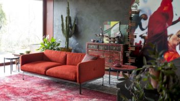 7chaplins-furniture_casa-modernista-sofa-by-moroso-352x198.jpg