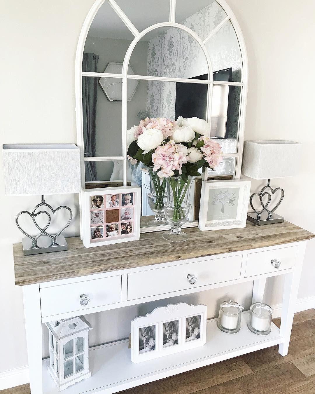 7melody-maison_silver-twin-heart-lamp.jpg