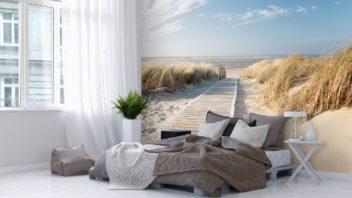 7wallsauce.comwindswept-beach-mural-from-wallsauce.com_-352x198.jpg