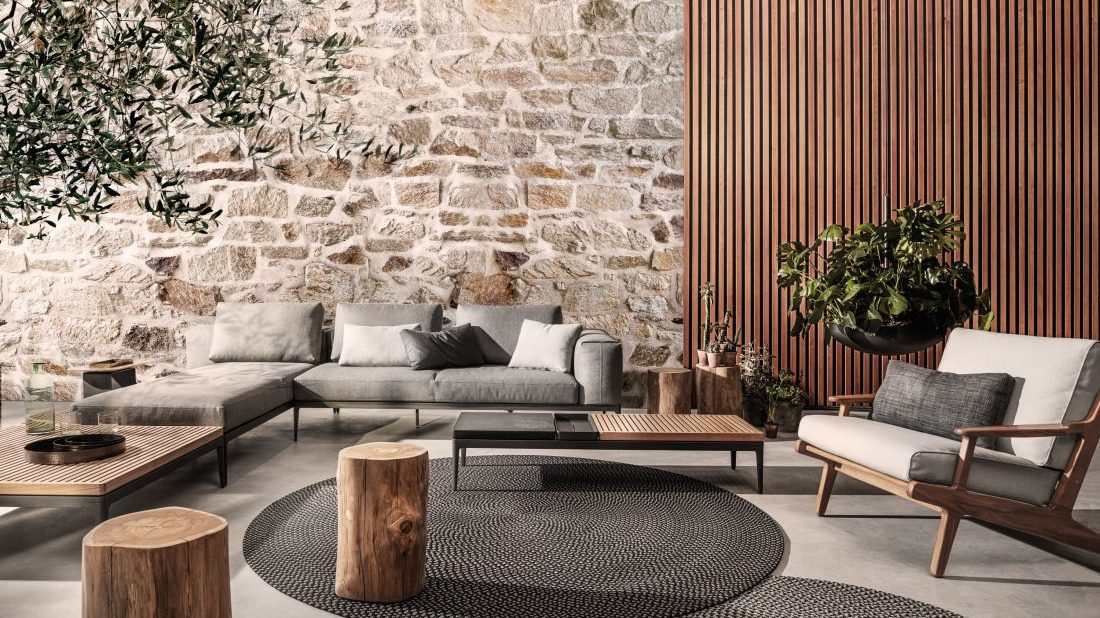 8chaplins-furniture_1grid-and-bay-garden-lounge-collection-1100x618.jpg