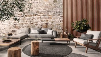 8chaplins-furniture_1grid-and-bay-garden-lounge-collection-352x198.jpg