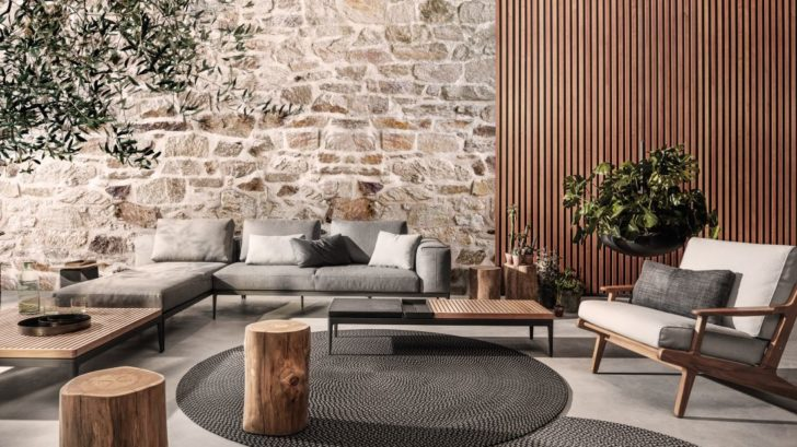 8chaplins-furniture_1grid-and-bay-garden-lounge-collection-728x409.jpg
