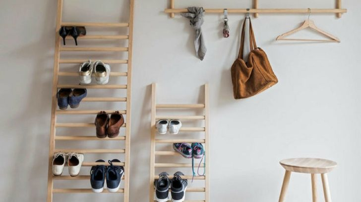 8oostor.com_step-up-shoe-storage-728x409.jpg