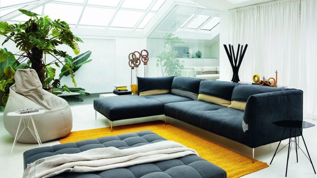 zanotta_sofa-1100x618.jpg