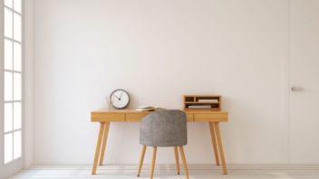 04_minimalisticky-pracovni-koutek-ve-vasi-domacnosti-–-inspirujte-se_glowne-352x198.jpg