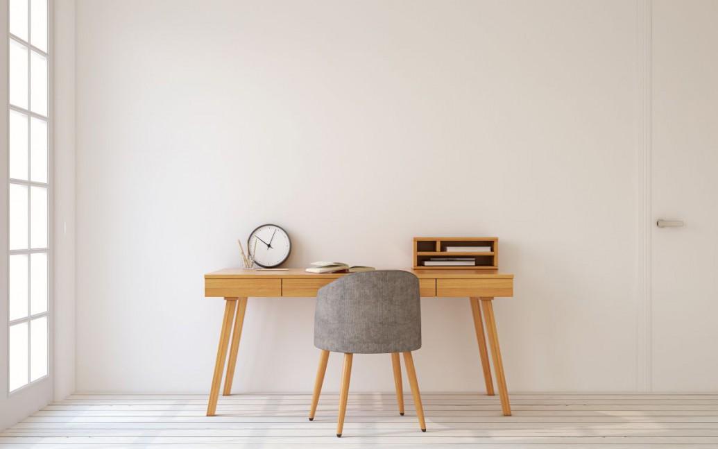 04_minimalisticky-pracovni-koutek-ve-vasi-domacnosti-–-inspirujte-se_glowne.jpg