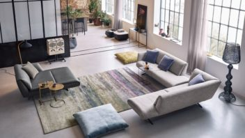 08-bundle-sofa-352x198.jpg