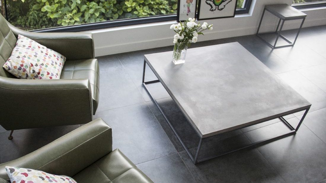 11lime-lace-concrete-perspective-coffee-table-by-lyon-bĂton-1100x618.jpg