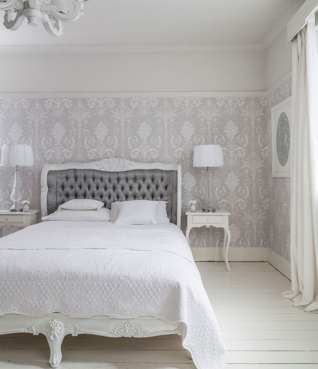 13the-french-bedroom-co_bergerac-silk-upholstered-bed-lifestyle.jpg