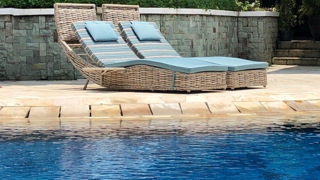 13the-garden-furniture-centre_fiji-sun-seeker-1-1100x618.jpg