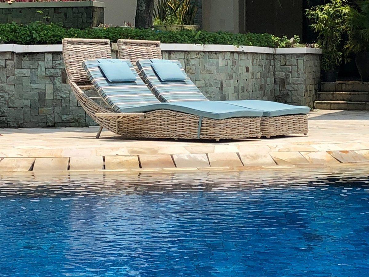 13the-garden-furniture-centre_fiji-sun-seeker-1-1200x1200.jpg