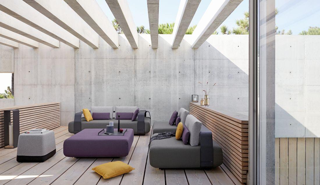 16go-modern-furniture_manutti-kumo-outdoor-furniture.jpg