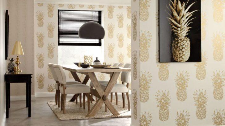 1arthouse-copacabana-gold-wallpaper-728x409.jpg