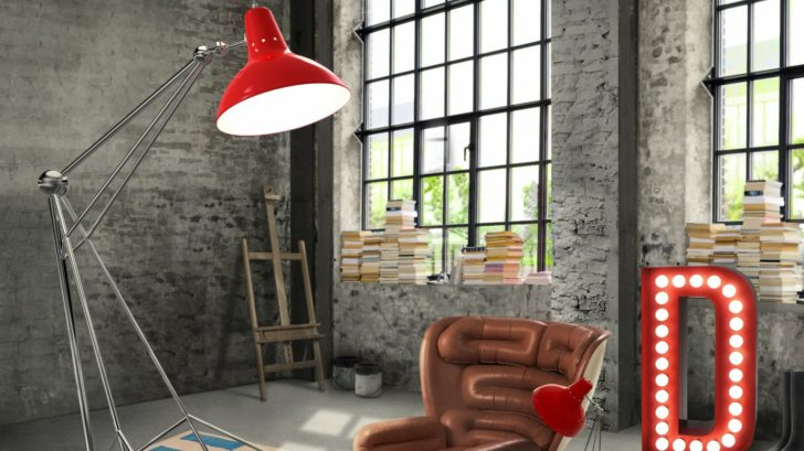 1delight_diana-floor-lamp-728x409.jpg
