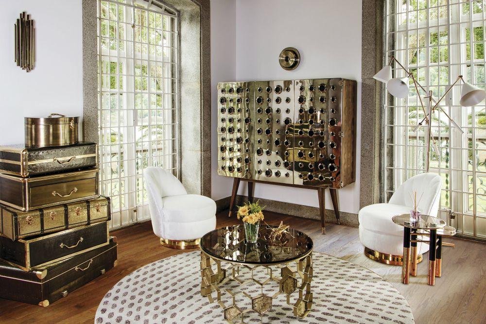 1essential-homegold-detailed-living-room.jpg