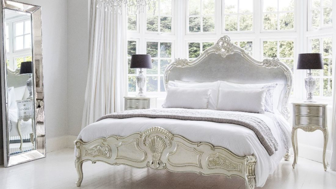 1the-french-bedroom-co_sylvia-serenity-silver-french-bed-lifestyle-1100x618.jpg