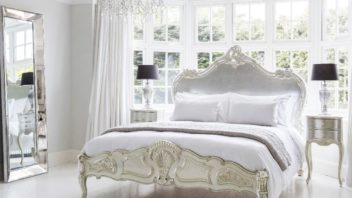 1the-french-bedroom-co_sylvia-serenity-silver-french-bed-lifestyle-352x198.jpg
