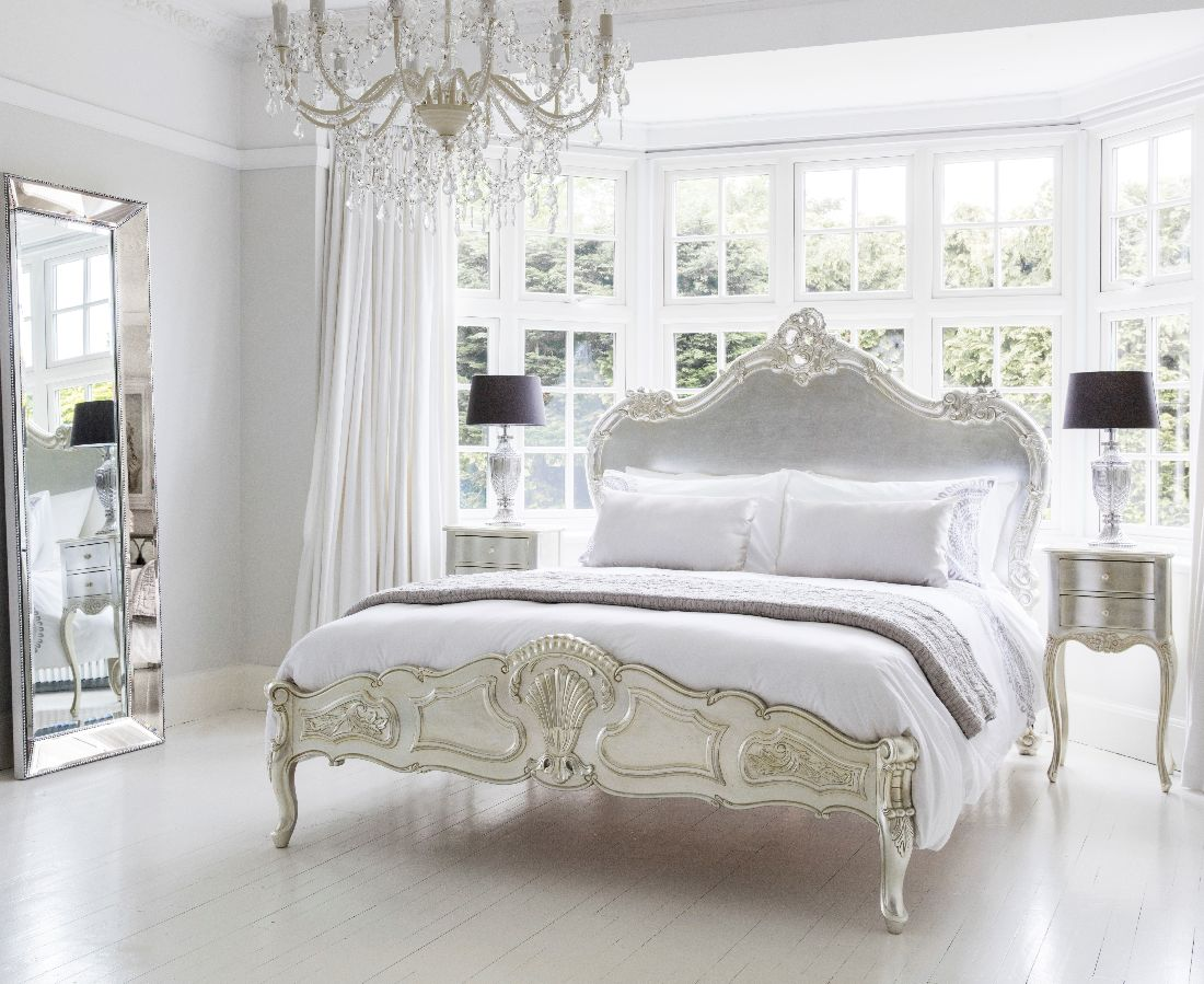 1the-french-bedroom-co_sylvia-serenity-silver-french-bed-lifestyle.jpg