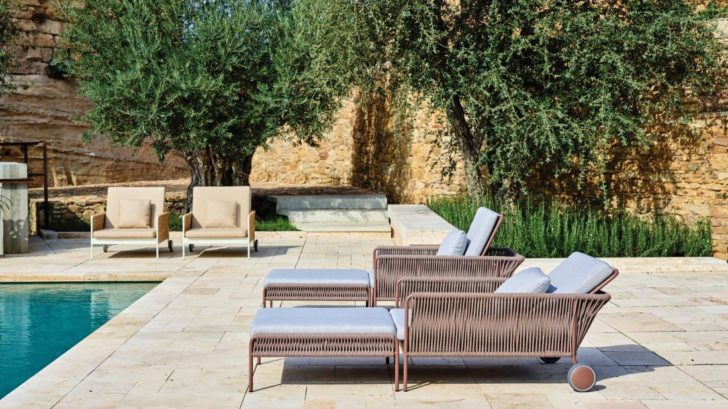 21go-modern-furniture_point-weave-reclining-garden-armchair-with-footstool-728x409.jpg
